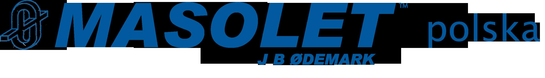 Masolet Poland